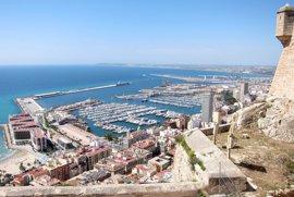 """El PP pide al alcalde de Alicante que """"se centre"""" en Ikea y deje el desvío del tráfico por túneles bajo el mar"""