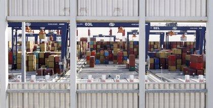 El Gobierno aprueba la reforma de la estiba a una semana de la huelga convocada en los puertos