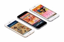 El Ayuntamiento de Santa Cruz actualiza la aplicación móvil del Carnaval