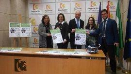La Diputación de Córdoba acogerá una nueva edición del torneo de clasificación de la First Lego League