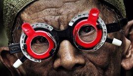 Cuatro películas muestran la cara más estremecedora de la guerra en el ciclo de cine 'Antibélico' de la Casa Encendida