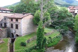 Turismo insiste en la promoción de Cantabria en Alemania con una intensa agenda de acciones en 2017