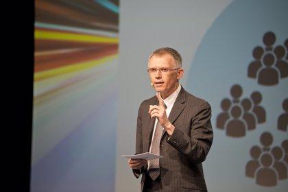 El comité de empresa de Opel busca una vía de comunicación con PSA