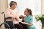 Foto: 6 consejos para afrontar la enfermedad de un familiar
