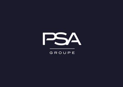 El Gobierno francés permite a PSA realizar pruebas a conductores interesados en la conducción autónoma
