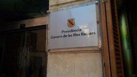 El Govern aprueba la regulación del Consejo LGTBI de Baleares