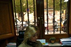 El Gobierno aprueba el nombramiento de Ana Tárrago Ruiz como fiscal superior de Andalucía