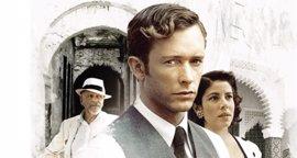 Llega a los cines un thriller ambientado en Marruecos y rodado en Alberic, Alzira y Moncada