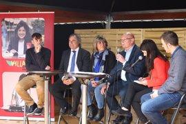 L'Hospitalet aprovechará el MWC para promocionar el comercio y la restauración local