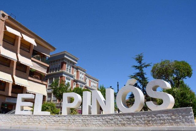 Www.Pinoso.Org