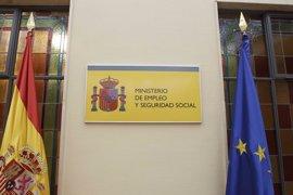 Los trabajadores afectados por ERE en Canarias bajan un 35,1% en 2016