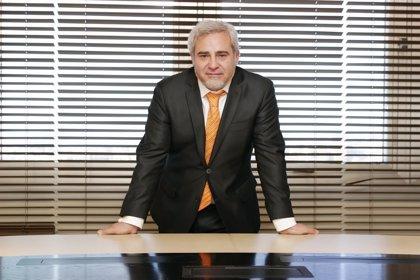 Quabit cierra su ampliación de capital de 38 millones