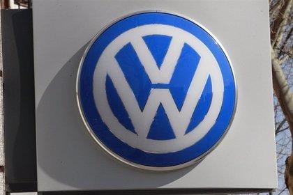 Volkswagen ligará la retribución del consejo a la capitalización y limita el salario del presidente