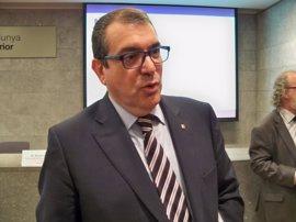 La nueva comisaría de Torredembarra (Tarragona) comenzará a construirse en 2018
