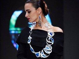 La Feria de la Moda de Tenerife se une a la celebración de los 'Días Europeos de la Artesanía'