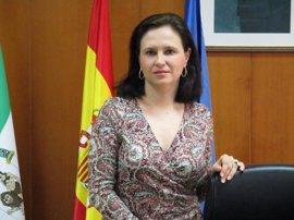 La Junta de Andalucía atiende a 1.249 familias de Córdoba en materia de desahucios