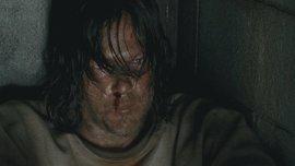 The Walking Dead: Norman Reedus revela qué personaje será clave en la guerra contra Negan