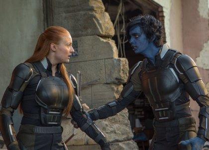 Revelada la conexión entre Logan y X-Men: Apocalipsis
