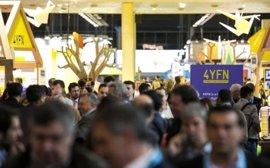 El estand de Barcelona Activa en el 4YFN acogerá 24 startups para mejorar su visibilidad