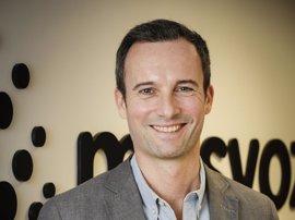 Masvoz ofrecerá servicios de operador móvil para profesionales desde junio