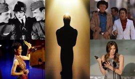 10 momentos que cambiaron la historia de los Oscar