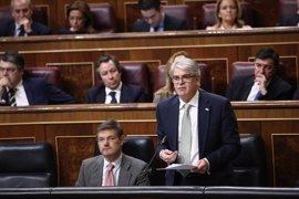 Dastis hará campaña por España en la ONU para entrar en el Consejo de DDHH
