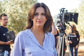 """Canal Sur TV estrena este lunes la nueva serie de ficción """"Entreolivos"""""""