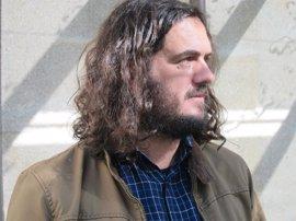 """Antón Sánchez apuesta por """"reducir el discurso interno"""" en En Marea, donde Beiras es """"un referente"""""""