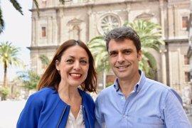 Tavío y Hernández Bento acuerdan un decálogo para renovar el PP de Canarias