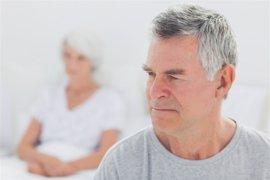Beneficios del tratamiento con testosterona