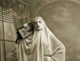 Retrospectiva de Shadi Ghadirian sobre la mujer iraní