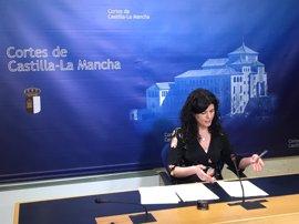 PP, PSOE y Podemos podrán presentar enmiendas parciales a los presupuestos del 6 al 13 de marzo