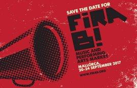 Abierto el plazo para presentar propuestas para 'Fira B!'