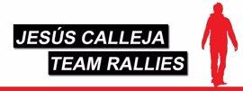 Jesús Calleja estrena proyecto en raids con el objetivo de correr el Dakar 2018