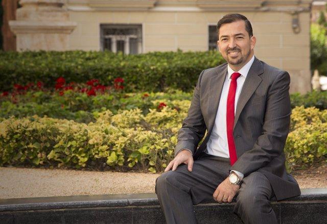 Pere Valenciano impugna la propuesta de Marco como directora de la CVMC