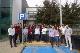 El IAM imparte en Córdoba un taller sobre detección y abordaje de la violencia de género para universitarios