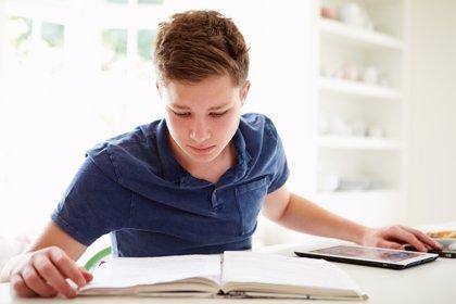 8 propuestas para estudiar mejor