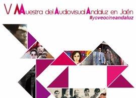 La Muestra del Audiovisual Andaluz introduce en Jaén los coloquios con directores