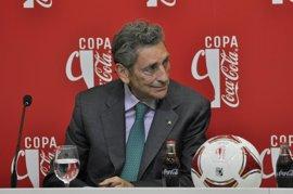 Mouriño rechazó una oferta de compra y confirma ofertas para dejar Vigo
