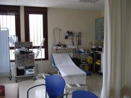 Los ciudadanos otorgan 6,91 puntos al sistema sanitario en CyL