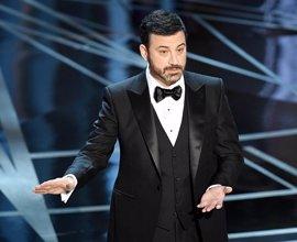 Gael García Bernal y Asghar Farhadi cargaron contra Trump en unos Oscar menos politizados de lo esperado