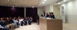 Un total de 14 alumnos de Formación Profesional de Baleares participan en Madrid en 'Spainskills'