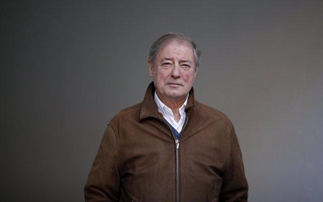 Entrevista con Félix de Azúa por Lecturas compulsivas