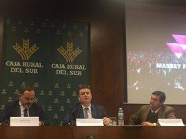 Caja Rural del Sur pone en marcha la campaña para la tramitación y solicitud de las ayudas de la PAC 2017