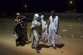 La violencia doméstica en Mauritania: Tradición y fuente de orgullo para las mujeres soninké