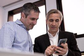 UNIR desarrolla una seguridad pionera para su campus online y la presenta en el Mobile World Congress