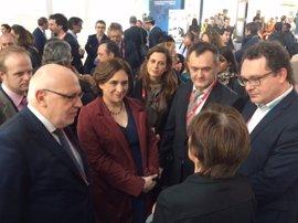 4YFN abre su cuarta edición para convertirse en un referente europeo del emprendimiento