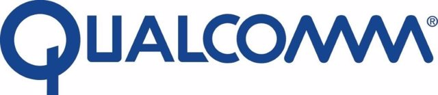 Logotipo de Qualcomm