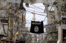 El Pentágono presenta a Trump un plan para derrotar al Estado Islámico