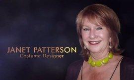 Los Oscar usan la foto de una productora viva en el vídeo In Memoriam en lugar de la fallecida Janet Patterson